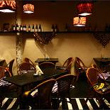 Ресторан Гранд Буф - фотография 3