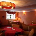 Ресторан Дворянское собрание - фотография 3