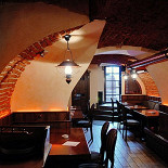 Ресторан Казанова - фотография 3