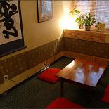Ресторан Китайская чайная коллекция - фотография 1