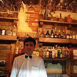 Ресторан Pepo - фотография 1