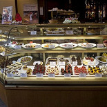 Ресторан Александрия - фотография 3
