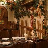 Ресторан Хурма - фотография 4