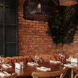 Ресторан Харчо - фотография 4