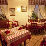 Ресторан Да Чикко - фотография 3