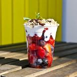 Ресторан Fruit Bar - фотография 1