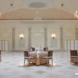Ресторан Летний дворец - фотография 3