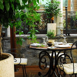 Ресторан La marée - фотография 5