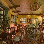 Ресторан Фрида - фотография 5