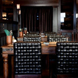 Ресторан Simple Pub - фотография 3