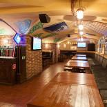 Ресторан O'Hooligans - фотография 4