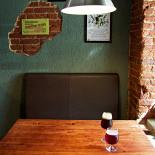 Ресторан Все твои друзья - фотография 1