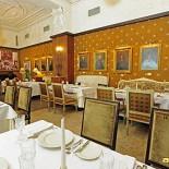 Ресторан Царь - фотография 6