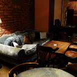 Ресторан Леди Джейн - фотография 2