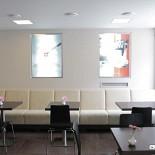 Ресторан Espressimo - фотография 1