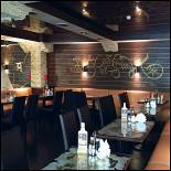 Ресторан Adriano - фотография 4