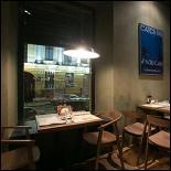 Ресторан Berlin - фотография 5