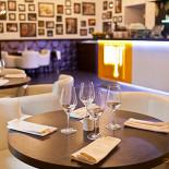 Ресторан Brut Bar - фотография 1