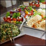 Ресторан Ливан-хаус - фотография 4