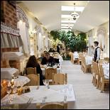 Ресторан Йона - фотография 3