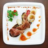 Ресторан Милос - фотография 2