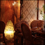 Ресторан Кашмир - фотография 5