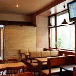 Ресторан Галилео - фотография 6
