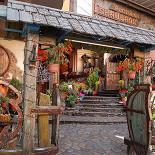Ресторан Генацвале  - фотография 6