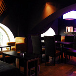 Ресторан Chapurin - фотография 6