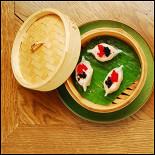 Ресторан Zu Café - фотография 5