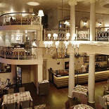 Ресторан Дом Карло - фотография 2