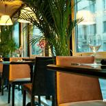 Ресторан Мопс - фотография 6