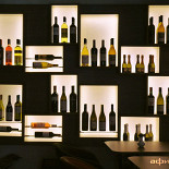 Ресторан Lavazza Espression - фотография 1