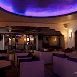 Ресторан Паша - фотография 2