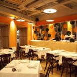Ресторан Bontempi - фотография 2