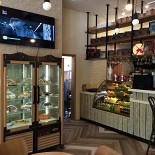 Ресторан Dadio - фотография 4