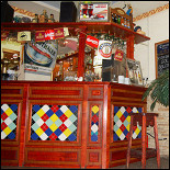 Ресторан Tres amigos - фотография 2