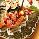 Ресторан Мисато - фотография 2