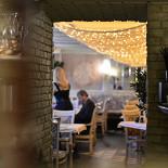 Ресторан Повари - фотография 4