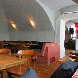 Ресторан Тесто - фотография 1