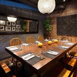 Ресторан Roni - фотография 4