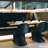 Ресторан Правила поведения - фотография 4