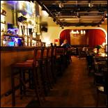 Ресторан Пиво-воды - фотография 3