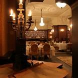 Ресторан Царь - фотография 3