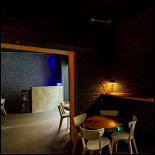 Ресторан Почта - фотография 5