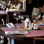 Ресторан Korovabar - фотография 3