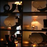 Ресторан Караси - фотография 2