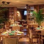 Ресторан Бразильеро - фотография 6