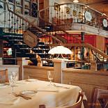Ресторан Ферма - фотография 4