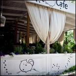 Ресторан Fat Cat - фотография 3